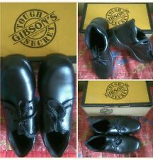 RUSH SALE! GIBSON SAFETY SHOES (brand new)