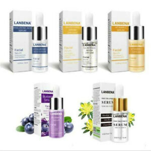 LANBENA-Hyaluronic-Acid-VitaminC-Serum-Anti-Aging-Wrinkle-Moisturizing-White