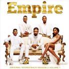 Empire: Original Soundtrack,Season 2 Vol.1 von Empire Cast (2015)