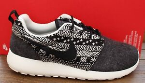 596771a3dacb Image is loading Womens-Nike-Roshe-One-Winter-Trainers-Casual-Shoes-