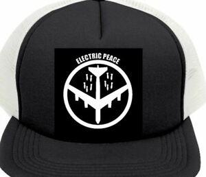 electric-peace-baseball-cap