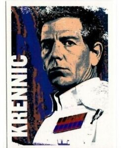 2016-TOPPS-STAR-WARS-ROGUE-ONE-CHARACTER-ICON-CARDS-CI-2-DIRECTOR-KRENNIC-CARD