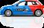 Canadian-Carproof-Carfax-Reports-Carproof-Claims-Regular-39-99