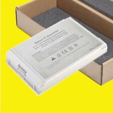 "NEW Battery for Apple iBook G3 G4 14"" A1055 A1080 M9140"