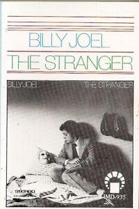 Billy-Joel-The-Stranger-Import-Cassette-Tape