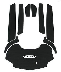 HTFX1-Hydroturf-Yamaha-FX-SHO-08-11-FX-HO-10-11-FZR-amp-FZS-09-16-Hydrot