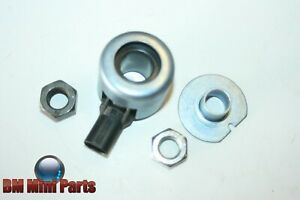 BMW-Genuine-Repair-Kit-for-Power-Steering-Pump-32416773204