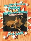 The Adventures of Petey Pots and Pans: Facing the Bully by Lofti Bashir (Paperback / softback, 2014)