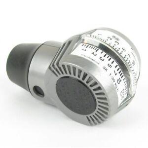 Synchrometer-Carburettor-Carb-Balancer-DCOE-DHLA-Dellorto-40-45-48-Twin40s