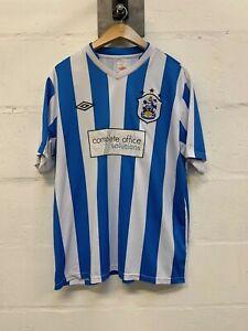umbro huddersfield town