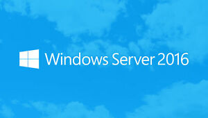 Windows-Server-2016-Standard-64-bit-License-Multilanguage