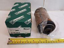 Stauff RG045/070 - Oil / Hydraulic (?) Filter - 1020003762 - RE045N/0 (?) - New