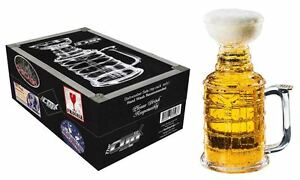 The-Hockey-Cup-25-oz-Beer-Stein-Mug-With-Case