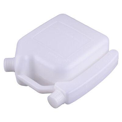 Kraftstoff Mischbehälter Kraftstoffmischflasche Kraftstoff Benzin Öl
