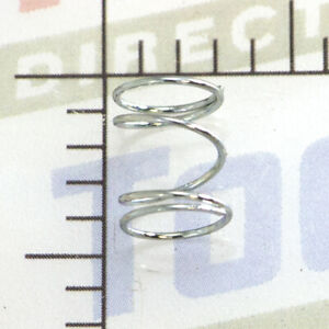 097748-Paslode-Spring-Valve-Pin