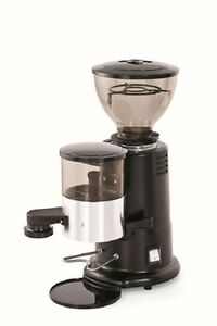 Macap-M4-Semi-Automatic-Black-Coffee-Grinder