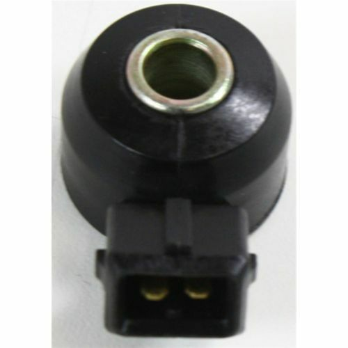 New Knock Sensor for Nissan 300ZX 1990 to 2004