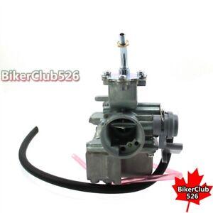 Carburetor For Yamaha BADGER 80 1985 1987 1988 1992 - 2001 ATV Quad 4 Wheeler