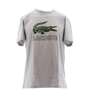LACOSTE-TH6386-CCA-MEN-GRAPHIC-JERSEY-CROC-TEE