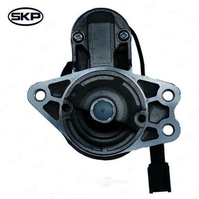 Starter Motor SKP SK17023