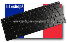 Clavier Français Original Samsung NP530U3B-A01FR NP530U3B-A02FR NP530U3C-A01FR