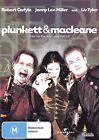 Plunkett & Macleane (DVD, 2010)