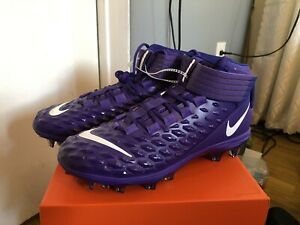 nike football shoes under 500