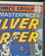 The-Silver-Surfer-Fantasy-Masterpieces-13-December-1980-Marvel-Comic-Book-VF thumbnail 3