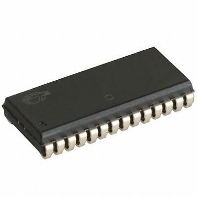 2x CYPRESS CY7C199-15VC IC SRAM 256Kbit SOJ-28 CY7C19915VC