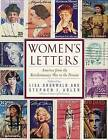 Women's Letters: America from the Revolutionary War to the Present by Dial Press (Paperback / softback, 2008)