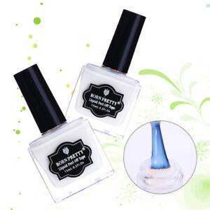 PalBORN-PRETTY-Fruity-Nail-Art-Peel-Off-Liquid-Tape-Nail-Latex-Cuticle-Protector