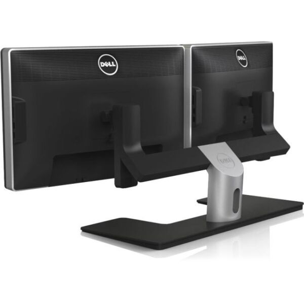 Dell Mds14 Dual Monitor Stand 5tpp7 Ebay