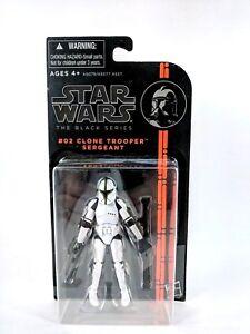 STAR-WARS-Black-Series-Clone-Trooper-Sergeant-3-75-Action-Figure-NEW-02