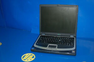 CL56 15 DRIVERS WINDOWS 7
