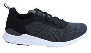 D40 Textile Hommes lyte Noir Chaussures Hn6f2 de Pour Runner Asics Sport Gel 9090 zqwR007