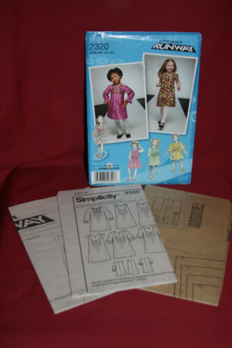 b6 Simplicity Sewing Patterns Baby /& Toddler OUTFITS sizes 1//2-6 Your Choice