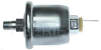 Oil Pressure Gauge Sender CHEVROLET TRUCK /& VAN GMC TRUCK VAN OLDSMOBILE PONTIAC