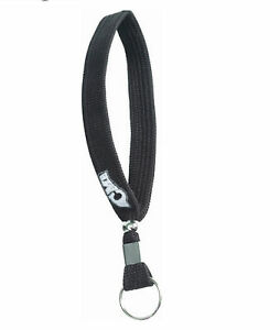 Acme-Wrist-Lanyards-Pack-of-1-or-2-referee-coach-whistle-football-rugby