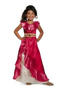 Elena-of-Avalor-Classic-Adventure-Child-Costume-Pink-Disguise