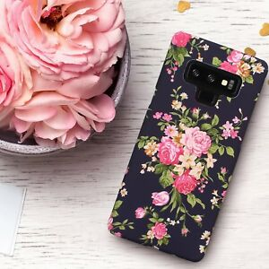 Protective-Shockproof-Case-for-Samsung-Galaxy-S9-Flexible-Soft-Gel-Silicone-TPU