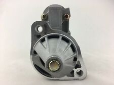 Starter Motort Mitsubishi Triton ME MF MG MH MJ MK  V6 3.0L 88-06( MANUAL ONLY)