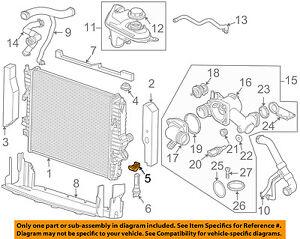 2005 Jaguar Xj8 Engine Diagram - Wiring Diagram Replace pipe-display -  pipe-display.miramontiseo.it | 2005 Jaguar Xj8 Engine Diagram |  | pipe-display.miramontiseo.it
