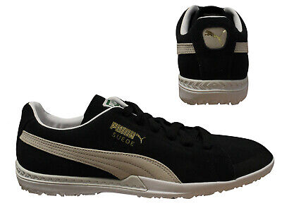 puma future uomo scarpe