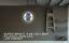 miniatura 1 - Martini Racing LED ILLUMINATED SIGN, WALL MOUNTED LIGHT BOX for Garage, Man Cave