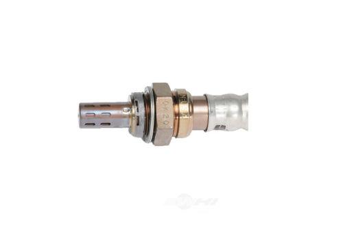Oxygen Sensor ACDelco GM Original Equipment 213-1574
