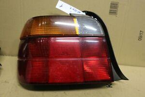 Original-BMW-3er-E36-Compact-1995-Tail-Light-Tail-Light-Left-8353805-de