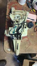 Stihl Oem Tank Housing Assembly Ts700 Ts800 Concrete Cut Off Saws 4224 350 0817