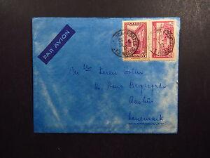 Cover-Maroc-Morocco-Casablanca-Postes-Par-Avion-with-handwritten-letter-1937