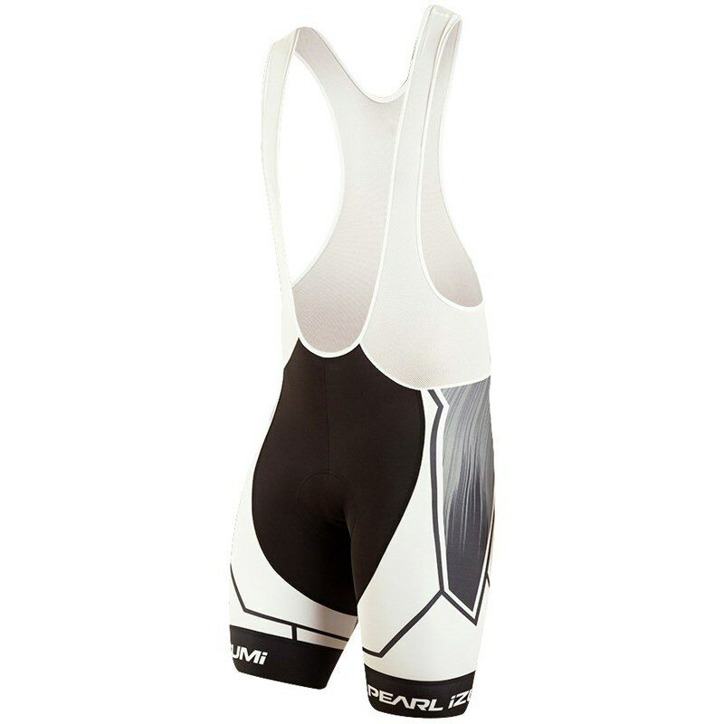 Pearl Izumi   Elite Pursuit LTD Bib Short   Radhose UVP 159,95 Euro