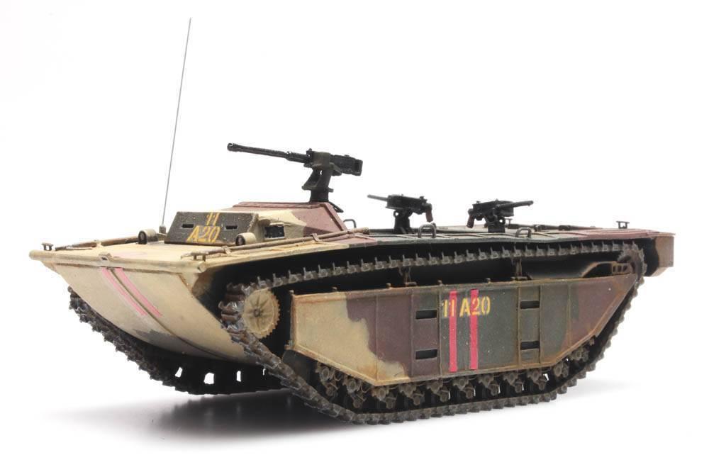 Artitec 6870162 - 1 87 87 87 h0 LVT (A) 2 Iwo Jima-nuevo 73ff5f
